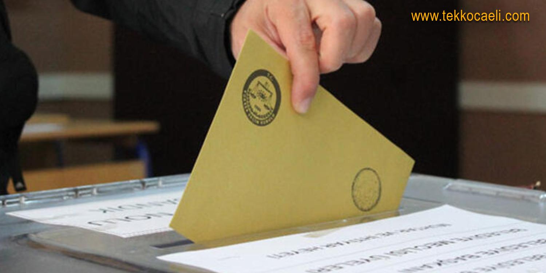 Devlet Bahçeli'ye Flaş Erken Seçim Çağrısı