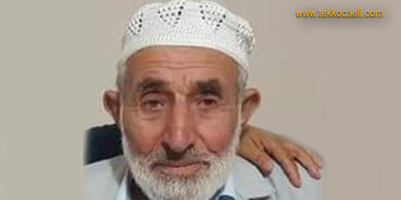 Körfez Belediye Başkanı Söğüt'ün Amcası Vefat Etti