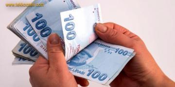 Vergi Borcu Olanlar Dikkat! Detaylar Paylaşıldı