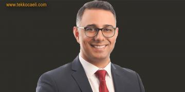 CHP İlçe Başkanı Korona'ya Yakalandı