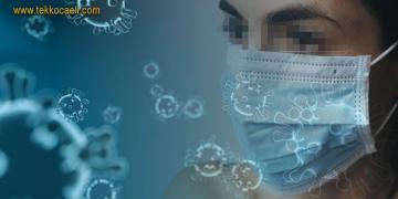 Koronavirüs Artık Daha Tehlikeli; Korkulan Oldu