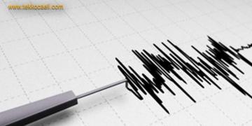 Marmara'da Büyük Deprem Nerede Olacak?