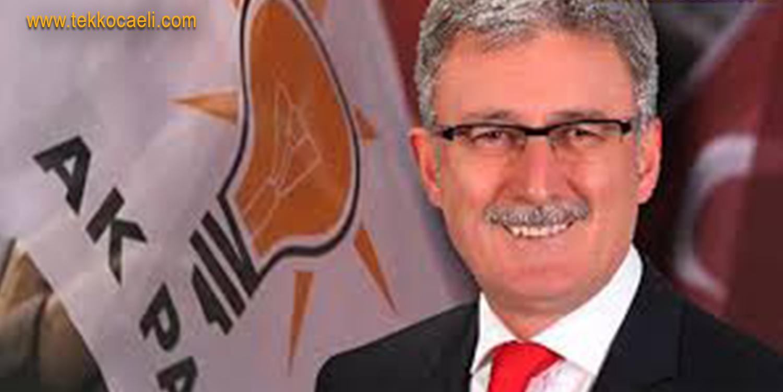 Mehmet Ellibeş'in Son Test Sonucu Belli Oldu