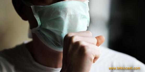 Korkunç Veriler Sonrası Flaş Çağrı