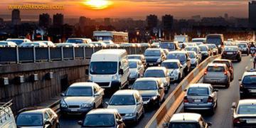 Araç Sahipleri Dikkat! Yüzde 25 İndirim Var