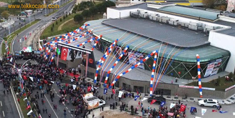 AKP'li Başkan, Çayırova'da Halkı mı Cezalandırıyor?
