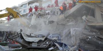 Ürkütücü; Marmara Depremi İçin Tarih Verdi