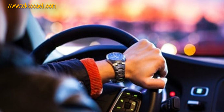 Ehliyet Alacaklar Dikkat! MEB'ten Açıklama
