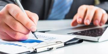 Yeni Düzenleme; Borcu Olan Şirkete Kolaylık