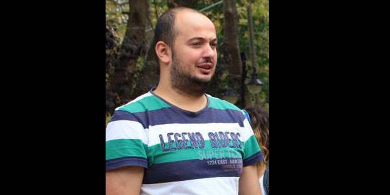 Mehmet Ali Paşa'da Yasa Boğan Ölüm