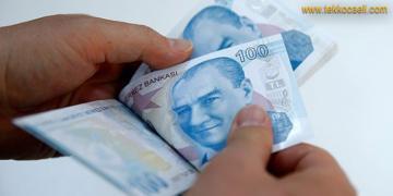 Saadet Partisi'nden 'Asgari Ücret' Çıkışı