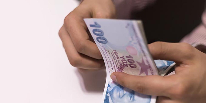 Kredi, Kredi Kartı Borcu Olanlar Dikkat!