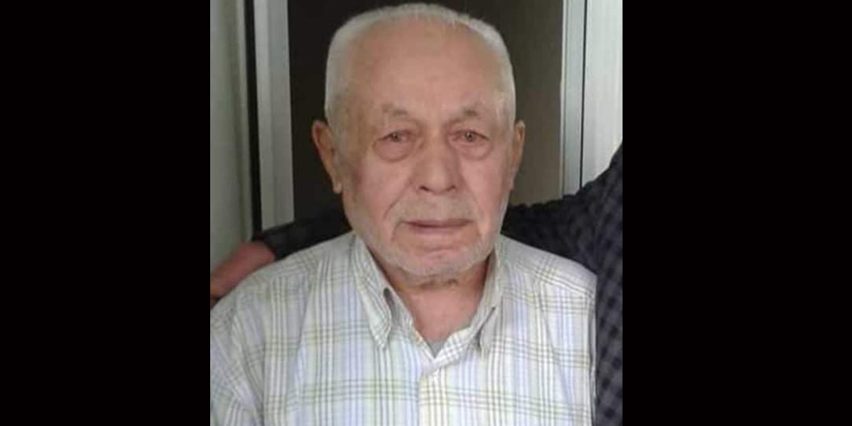 Şaban Kalaycıoğlu Vefat Etti
