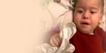 İş Adamı Umur Şirin'den 'Hamza Bebek' Çağrısı