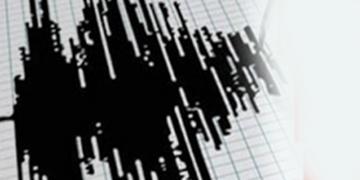 Korkutan Açıklama; 7'nin Üzerinde Deprem Olacak