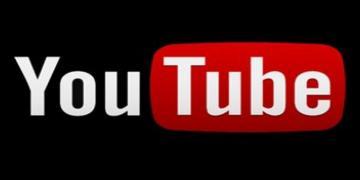 YouTube'dan Flaş Türkiye Kararı