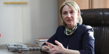 AKP'li Vekil'den 'Köpek' Tepkisi