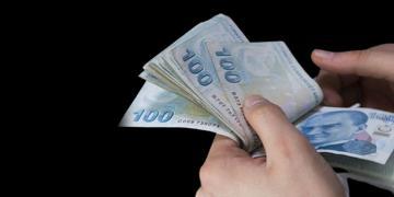 İzmit Belediyesi'nde Asgari Ücret 3 Bin 100 TL.