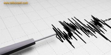 Olası Marmara Depremi'nin Şiddetini Açıkladı