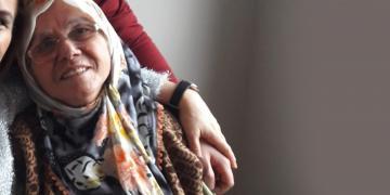 Fatma Çolak Hayatını Kaybetti