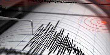 Marmara Depremiyle İlgili Korkutan Açıklama