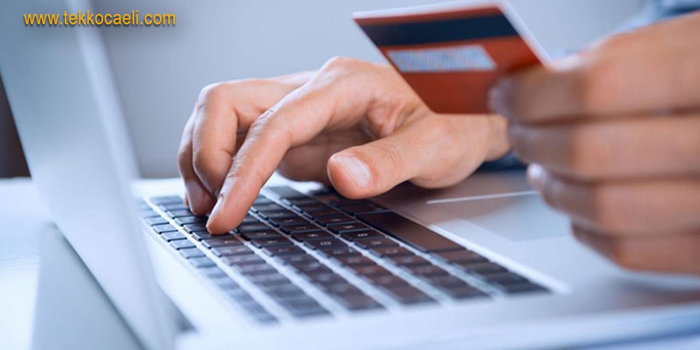 İnternetten Alışverişte Yeni Dönem Başlıyor