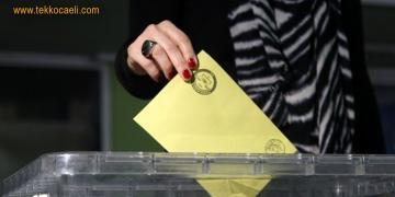 FLAŞ! Erken Seçim İçin Tarih Verdi