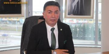 İYİ Parti'den Tepki; Bu Vahşet Kabul Edilemez
