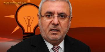 Mehmet Metiner İstifa Etti