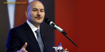 Soylu'dan Flaş Kılıçdaroğlu Açıklaması