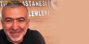 Dr. Mehmet Karakum Korona'ya Yenik Düştü