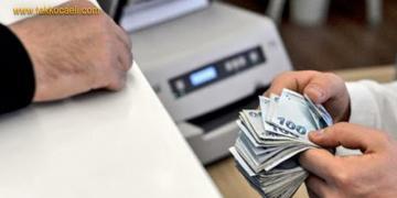 Kredi Borcu Olanlar Dikkat! Bu Nefes Aldıracak