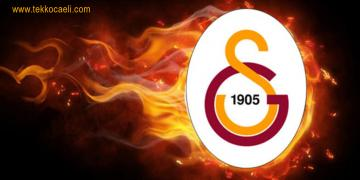 Futbolda Bomba İddia! Galatasaray'a İmza Atıyor