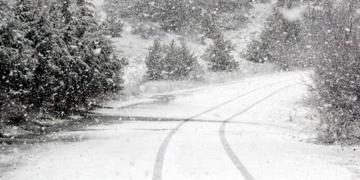 Son Dakika Müjdesi; Kar Geliyor