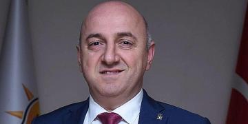 Darıca Belediye Başkanı Korona'ya Yakalandı