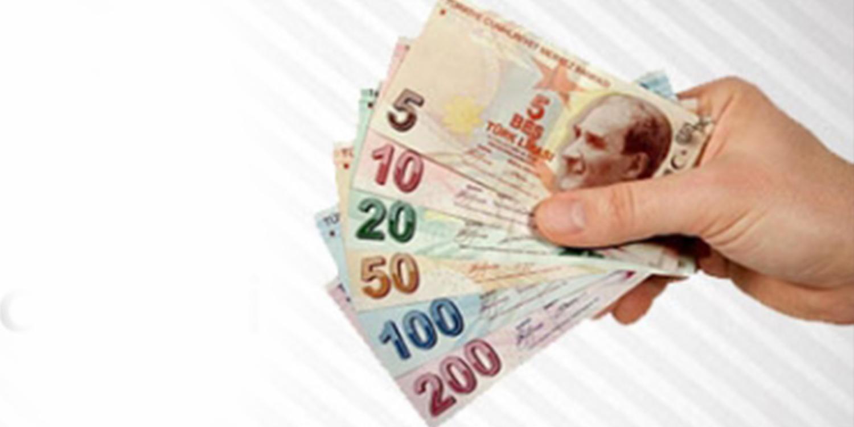 Bankaların EFT ve Havale Ücretlerine Zam Geldi