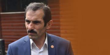 Başiskeleli Muhtardan Milletvekillerine Flaş Çağrı