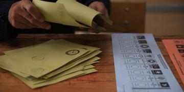 AKP'li Seçmenin Oyu Hangi Partiye Gidiyor?