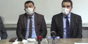 CHP Kocaeli Örgütü İki Önemli İsmi Ağırlayacak