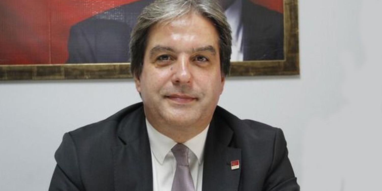 CHP'den AKP'li Meclis Üyelerine Teşekkür