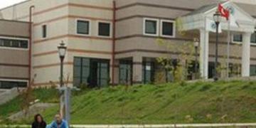 Kocaeli Üniversitesi'nde Sınav Depremi