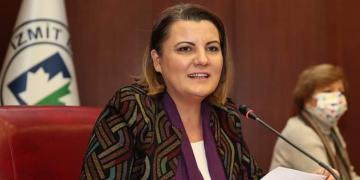 Fatma Kaplan Hürriyet'i Durdurmak İstiyorlar