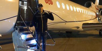 AKP'li Belediye Başkanı'ndan Mesut Özil Paylaşımı