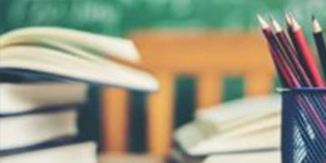 Yüz Yüze Eğitim Kararı; 81 İl'e Yazı Gönderildi