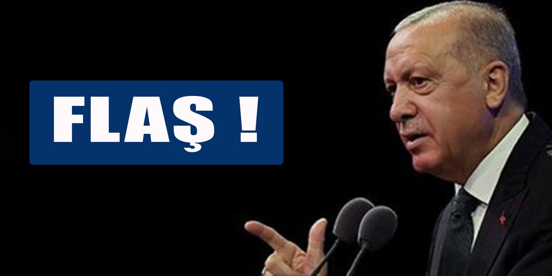 Yasaklar Kalkıyor mu? Cumhurbaşkanı Erdoğan Açıkladı