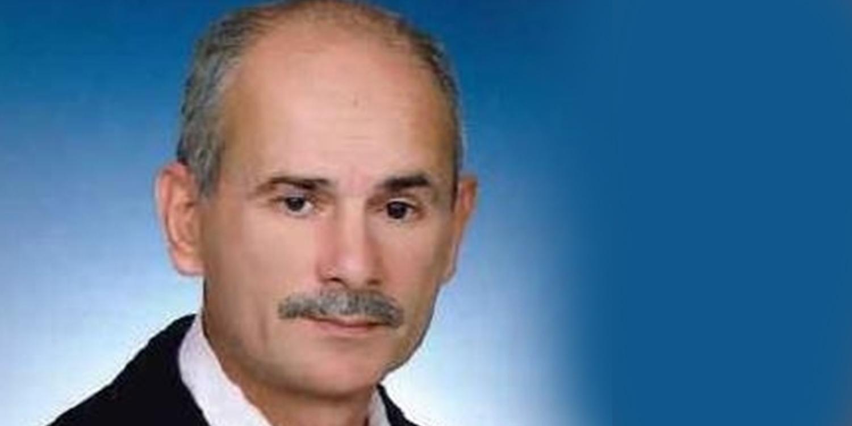 AKP İzmit'te ŞOK! Soydabaş İhraç Edilecek mi?
