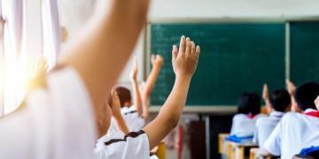 Okulların Açılmasıyla İlgili Flaş Gelişme