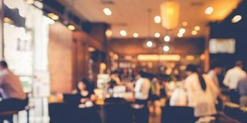 FLAŞ İDDİA! Kafeler ve Restoranlar Bu Tarihte Açılacak
