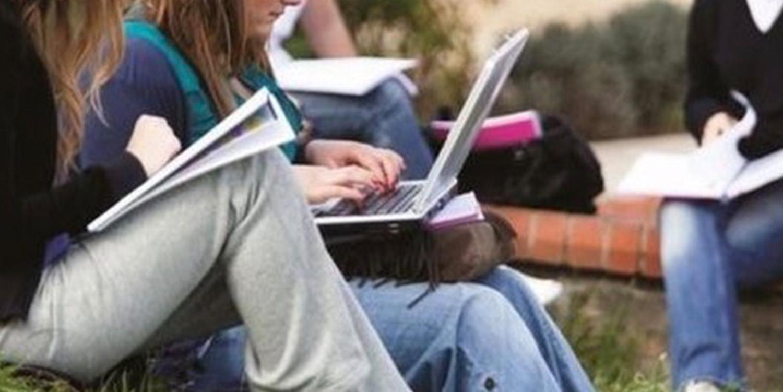 Öğrenciler Veliler Dikkat! Eğitim Başlıyor