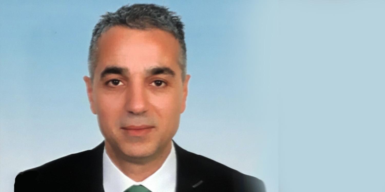 AKP Meclis Üyesi Partiden İhraç Ediliyor